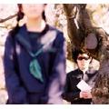 cd_2004_ikenoue