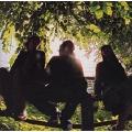 cd_2005_lamp