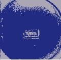 cd_2005_kokorog