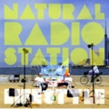 cd_2007_naturalradio