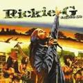cd_2008_rickieam