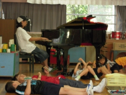 piano_children